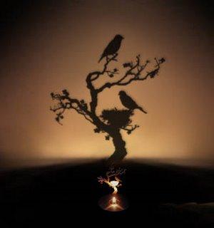Pruebas Pablo: Quiero estar a la sombra de un arbol rodeada de pajaros